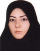 حورا الحسینی المدرسیه