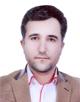 عباس نیک نژاد
