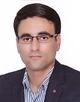 مجتبی گلمحمدی شورکی