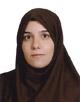 Razieh Nazari