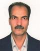 MohammadSadegh Talebi