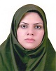 خانم صفایی فیروزآبادی