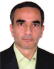سیدمحمد موسوی بفروئی