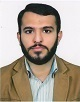 Seyed Mostafa Mirmohammadi Meybodi