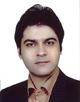 محمدمهدی برغی
