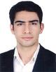 Mohammad Nazari Nodoushan
